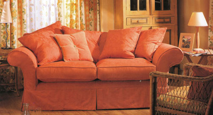 Why Upholstery Sofas And Suites Anthony Dykes Glasgow