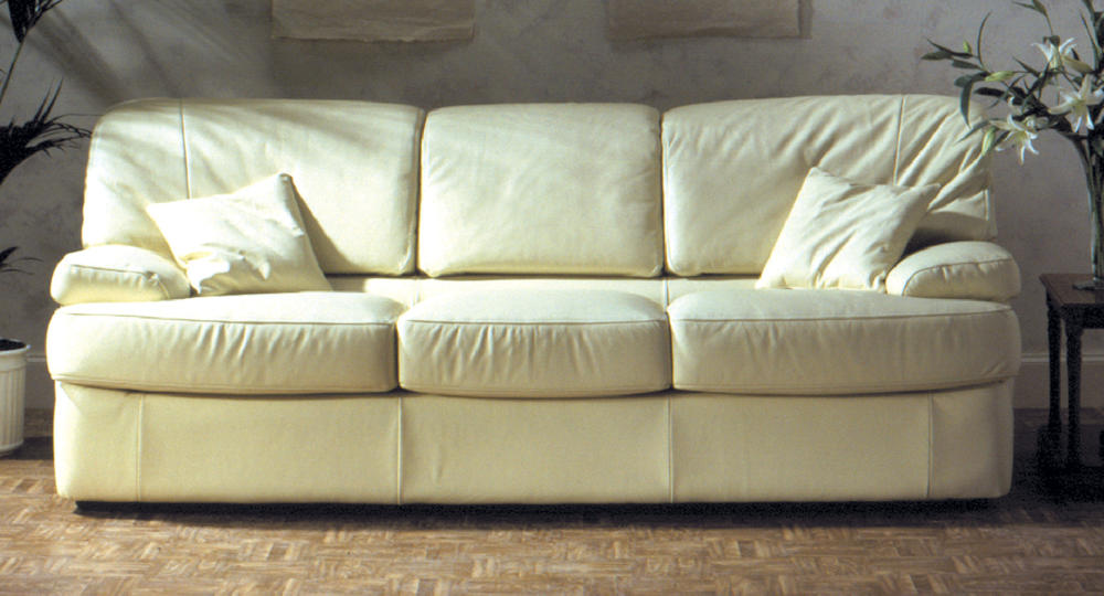 gordon settee furniture with good precedent furniture
