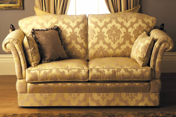 Furniture Upholstery In Glasgow Anthony Dykes Furniture